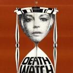 La Mort en direct – Bertrand Tavernier