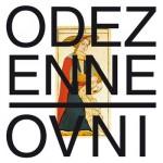 Ovni du rap, Odezenne