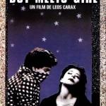 Boy meets girl, le premier Leos Carax