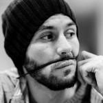 Rencontre avec Damien Stein, réalisateur en balade