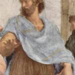 Aristote, présenté par Pierre-Marie Morel aux Champs Libres