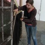 Anaïs Touchot : Si j'étais démolisseur aux Ateliers du vent
