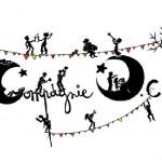 Compagnie Ocus : Chapiteau Volant et Bistrodocus