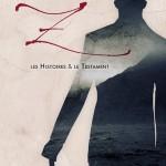 La Calache / David Perrot : rencontre avec Z