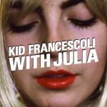 Kid Francescoli, ses histoires d'amour et ses amis marseillais