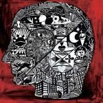 A matter of Scale : Stand High Patrol explore de nouvelles sonorités