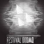 Festival Oodaaq 2015 : rencontre avec l'œil  artistique