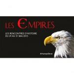 Empire romain et empire des Han – La grande convergence ? par Christophe Badel