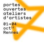 Week-end portes ouvertes pour les ateliers d'artistes