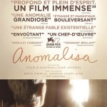 Anomalisa de Charlie Kaufman & Duke Johnson