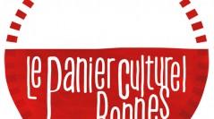 Rennes a (enfin) son panier culturel !