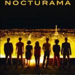 Nocturama, un spectacle parisien de Bertrand Bonello