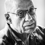 Paroles d'auteur : l'obsession Ellroy aux Champs Libres