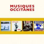 Musiques occitanes chez le Mot et le Reste