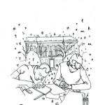 Anniversaire D'Ici ou d'Ailleurs : voyage musical muticulturel