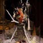Le Bois des sortilèges: le Naïa Museum s'expose à l'Hôtel Pasteur pour Court-Métrange