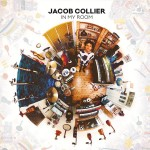 [Terminé] Jacob Collier et Laura Perrudin au Diapason