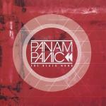 [Terminé] Clôture de Jazz à l'Ouest : Panam Panic feat Beat Assailant