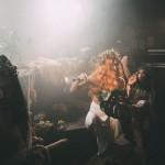 Folle soirée de clôture des Transmusicales à l'Ubu