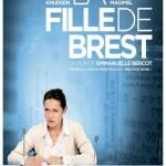 La Fille de Brest, d'Emmanuelle Bercot