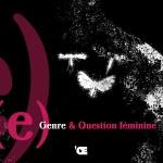 (e) Genre et question féminine chez les éditions l'Œuf