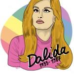 Dalida, de Lisa Azuelos
