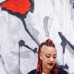 Portrait : Emane, soul rennaise