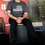 Portrait Travelling: Hicham Lasri, cinéaste punk
