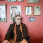 Portrait Travelling #2: Moumen Smihi, mémoires d'une Tanger cosmopolite