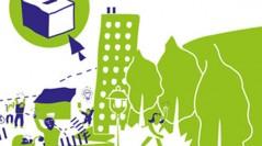 La Fabrique citoyenne : des projets culturels