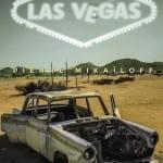 Terminus Las Vegas, un recueil de nouvelles de Pierre Mikaïloff