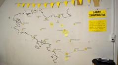 Rien à Jeter: Coup d'envoi pour le mois du réemploi à Pasteur