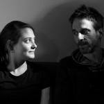 Rencontre – Émilie Zoé aux Embellies : we found a girl