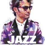 Rennes : Jazz à (tous) les étages