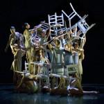 IT Dansa – un concentré de jeunes talents