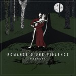 Moongaï : Romance d'une violence