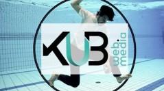 Kub Webmedia :  Kultur et territoire(s)