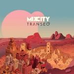 Transeo de MIXCITY : hip-hop jazz et une belle palette d'invités