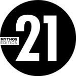 Mythos : faites durer le plaisir