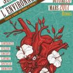 Semaine de l'environnement à Rennes : événements bio-logiques