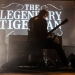Mythos 2017: The Legendary Tigerman