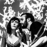 Deadwood à AY-ROOP :  mélange des genres explosif et hanté