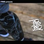 Big Bro : le rap sans béquilles