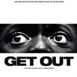 Get Out, un cauchemar noir