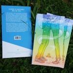 Contes arc-en-ciel : des histoires contre les stéréotypes