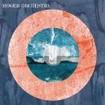 Moger Orchestra : du quintet à 15 musiciens