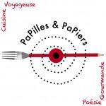 ND4J : cap sur l'équitable à Pasteur