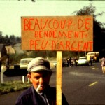 Courts en Betton : cinéma militant en Bretagne et en Super 8