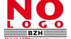 Le No Logo festival débarque en Bretagne