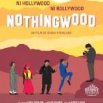 Nothingwood : a life bigger than war